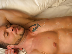 Fucking young boy with gay and jockstraps football story at I'm Your Boy Toy