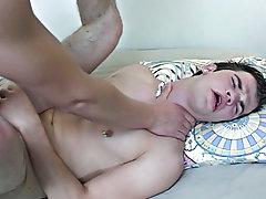 Gay male large blowjob group photos and mature kneeling blowjob pics