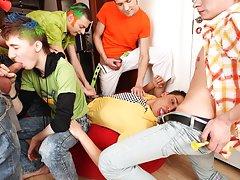 Gay hotel orgies yahoo groups and free gay...