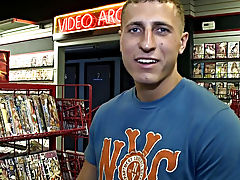 Gay blowjob young cum and gay blowjob movies emo boy porn