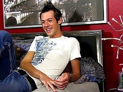 Boy sex twink video and gay twink teen dildo pics at Boy Crush!