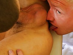 Bareback gay and gay bareback sex - Euro...