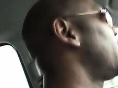 Emo interracial bareback and free interracial old young gay sex pics