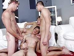 Free s on twinks sex movies at Staxus