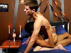 Masturbation men porn movies tube at Boy Crush!