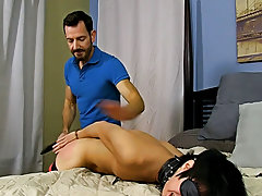 Boy first time masturbation story and best masturbation tool