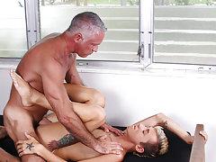 Dirty twinks gallery and gay fucking a rosebud at Bang Me Sugar Daddy