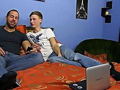 Images of hot nude arabic gay men sex and gay mens feet videos skater feet at Bang Me Sugar Daddy