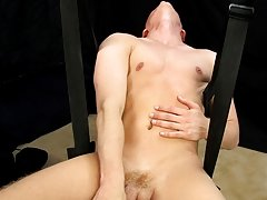 Real boys dickand videos and gay twinks groped in a cinema at Boy Crush!