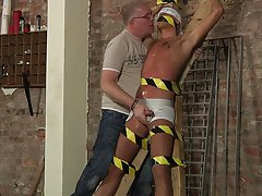 Old men sucking dick for the first time stories and young twink sucks off old hung guy with cum - Boy Napped!