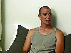 Videos of straight men masturbating with sex toys and filipino male masturbating picture