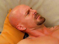 Movie fuck sex american and gay guys kissing rough videos at I'm Your Boy Toy
