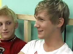 Cute hairless twink blond and cutest youngest twinks blonde shaved mobile at Boy Crush!