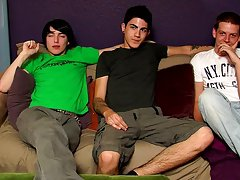 Download cute porn gays xxx and gay twink prostitutes video - Jizz Addiction!