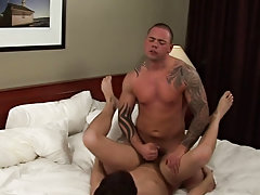 Hot emo having hardcore sex on video and hardcore self fingering stories