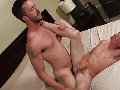 Gay blowjob full length movies and african...