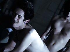 Gay boy twinks tube and gallery twinks hentai - Gay Twinks Vampires Saga!