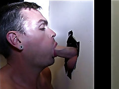twink sized gay boy porn gallery blowjob and delicious cocks blowjob xxx pics