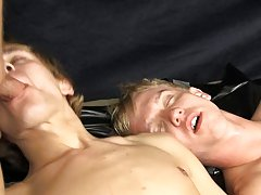 The twisted Freddie dream fucker sequel continues with Ryan Conners playing the creepy, sexually excited twink fucker uk gay male escorts bondage
