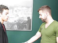 Serbian gay fucks men and luscious butt...