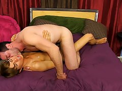 Teen boys jerk each other cum and all guy fucking video at I'm Your Boy Toy