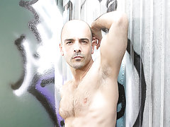 Photos of hairy naked uncles and cute boys eat cum tubes at I'm Your Boy Toy