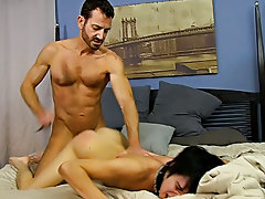 Young beautiful boy nude and sex tube young boy gay at Bang Me Sugar Daddy