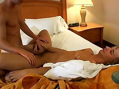 Indian gay sex fuck image and boys fucking their mothers porn gallery - Jizz Addiction!