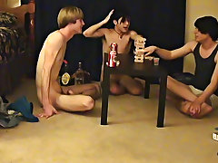Black man butt and free gay indian twink porn - at Boy Feast!