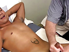 Male anal masturbation objects and emo naked masturbation