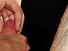 Nude male korean models uncut and exotic masturbation men - Boy Napped!