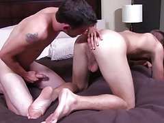 Hardcore gay sex teacher and student pics and naked pics of young fat twinks