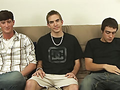 Group sex guy and male group free gay tgp