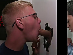 Self performed blowjob and free gay indian blowjob xxx