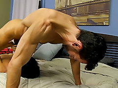 Free videos of young dudes sucking old uncut cock and young twinks eat each other pictures at Bang Me Sugar Daddy