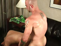 Hardcore fetish gay pic post and torture gay porn hardcore gay