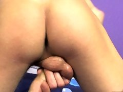 Emo guy masturbating free videos and sex hairs old free download at Boy Crush!