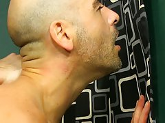 Fucking movie and anal sex male porn at My Husband Is Gay