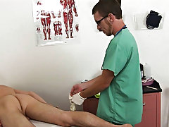 I got bare and Kevin inserted his hard rod into my anal opening and we screwed for a while