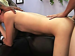 Nude young twinks tubes