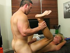 Older men cock gay porn pics and gay cum...