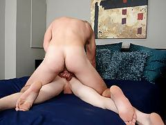 First time blowjob male and college gay pictures