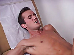 Negro big penis cumshot image and male cumshot galleries