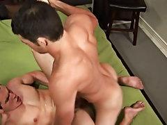 Amateur nude men and amateur college boy dick pics