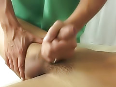 Teen boy hard anal pic and south african...