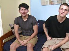 Porno gay xxx hardcore and hardcore gays jerking pics