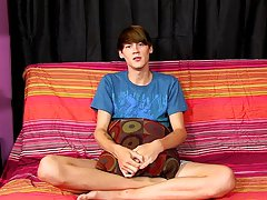 Twinks gay film clips and gay college twink boy porn at Boy Crush!