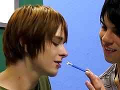 Japan gay boy sex photo and buff black male nude at Boy Crush!