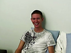Blog male masturbating and man and man mutual contact masturbation pictures