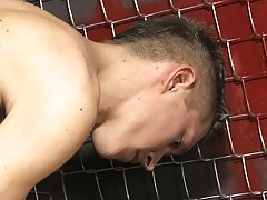 Asian gay twink cum balls and native twink stories